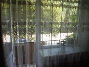 Наро-Фоминск, 2-х комнатная квартира, ул. Ленина д.30, 3500000 руб.