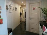 Люберцы, 2-х комнатная квартира, ул. Мира д.7А, 4250000 руб.
