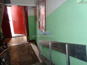 Москва, 1-но комнатная квартира, 4-я Гражданская д.34к2, 4600000 руб.
