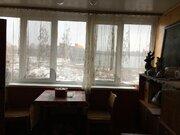 Щелково, 2-х комнатная квартира, Пролетарский пр-кт. д.25, 3800000 руб.