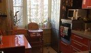 Москва, 2-х комнатная квартира, ул. Малахитовая д.8 к1, 7900000 руб.