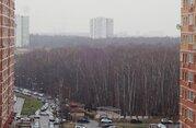 Видное, 2-х комнатная квартира, Берёзовая д.9, 7400000 руб.