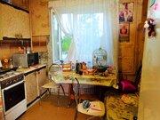 Серпухов, 2-х комнатная квартира, ул. Войкова д.34а, 2650000 руб.