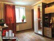 Икша, 4-х комнатная квартира, ул. Рабочая д.22, 3550000 руб.