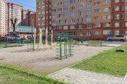 Химки, 1-но комнатная квартира, ул. Академика Грушина д.2 к10, 4950000 руб.
