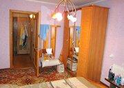 Егорьевск, 3-х комнатная квартира, 5-й мкр. д.14, 2950000 руб.