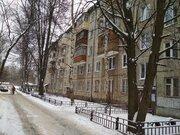Мытищи, 3-х комнатная квартира, ул. Попова д.20, 4700000 руб.