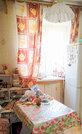 Королев, 2-х комнатная квартира, ул. Кооперативная д.14, 3700000 руб.