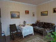 Звенигород, дом + 10 соток, прописка, 2300000 руб.