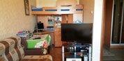Щелково, 1-но комнатная квартира, ул. Талсинская д.4а, 3000000 руб.