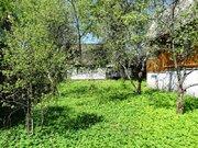Дачный дом 100м2 на уч-ке 6 соток. Калужское ш, 70 км от МКАД., 1500000 руб.