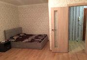 Королев, 1-но комнатная квартира, ул. Коммунальная д.30, 4100000 руб.