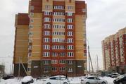Продается квартира, Электросталь, 74.9м2