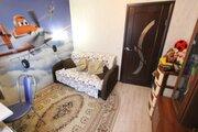Жуковский, 3-х комнатная квартира, ул. Лацкова д.8, 6050000 руб.