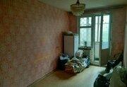Ногинск, 3-х комнатная квартира, ул. Декабристов д.6, 3000000 руб.