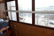 Волоколамск, 2-х комнатная квартира, ул. Ново-Солдатская д.19, 3690000 руб.