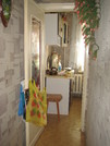 Пересвет, 2-х комнатная квартира, ул. Строителей д.9, 1950000 руб.