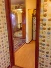 Жуковский, 1-но комнатная квартира, ул. Фрунзе д.15, 2600000 руб.
