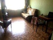 Дмитров, 2-х комнатная квартира, Куликово д.33, 1800000 руб.