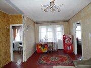 Краснозаводск, 2-х комнатная квартира, ул. Театральная д.12, 1450000 руб.