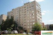 2 комнатная квартира Домодедово, ул. Подольский проезд, д.10, к.2
