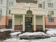 Москва, 2-х комнатная квартира, Нагатинская наб. д.10 к3, 13499126 руб.