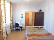 Москва, 2-х комнатная квартира, ул. Филевская 3-я д.6 к2, 15290000 руб.