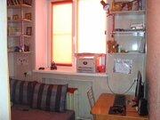 Дедовск, 2-х комнатная квартира, ул. Ударная д.4, 2600000 руб.