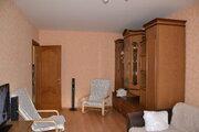 Воскресенск, 2-х комнатная квартира, ул. Спартака д.30, 2300000 руб.