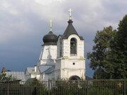 В СНТ «Северянин», продается дача, 8 соток., 550000 руб.