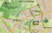 Москва, 3-х комнатная квартира, Попов проезд д.4, 27099000 руб.