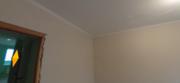 Одинцово, 2-х комнатная квартира, ул. Кутузовская д.2, 6000000 руб.