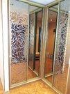 Пушкино, 3-х комнатная квартира, Инессы Арманд д.17, 5800000 руб.