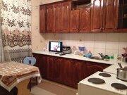 Москва, 3-х комнатная квартира, ул. Скобелевская д.20, 9000000 руб.