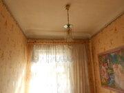 Можайск, 2-х комнатная квартира, ул. 20 Января д.777, 790000 руб.