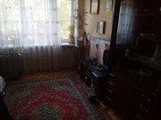 Пушкино, 3-х комнатная квартира, 50 лет Комсомола д.5, 5300000 руб.