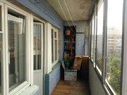 Дубна, 3-х комнатная квартира, ул. Московская д.12, 4200000 руб.