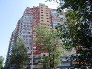 Продаётся 3-х комнатная квартира в г.Одинцово