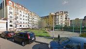 Продажа 2-комн. квартиры, ул.Родионовская 18