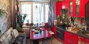 Раменское, 1-но комнатная квартира, ул. Красноармейская д.12, 3600000 руб.