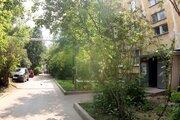 Ватутинки, 1-но комнатная квартира, 1-Ватутинская д.13, 3200000 руб.