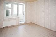 Балашиха, 2-х комнатная квартира, Дмитриева д.8, 12000000 руб.