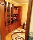 Москва, 1-но комнатная квартира, Боровское ш. д.18 к1, 6500000 руб.