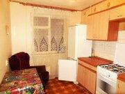 Электрогорск, 2-х комнатная квартира, ул. М.Горького д.28, 2100000 руб.