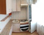 "3 комнатная квартира в Троицке, микрорайон ""В""дом №29"