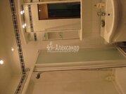 Москва, 2-х комнатная квартира, Славянский б-р. д.15, 11500000 руб.