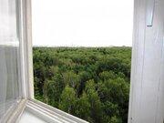 Одинцово, 2-х комнатная квартира, ул. Кутузовская д.4а, 6100000 руб.