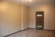 Апрелевка, 1-но комнатная квартира, ЖК Весна д.д. 5, 2516897 руб.