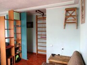 Москва, 1-но комнатная квартира, ул. Толбухина д.14, 4850000 руб.