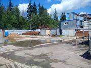 Промназначение , отдельный заезд с Минского шоссе, 5900000 руб.